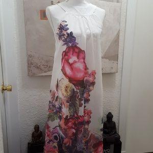 Dresses & Skirts - Sundress size M